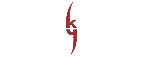 KAVAL GROUP
